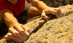 Experiencing-God-Climber