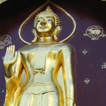A-Journey-of-God-Buddha
