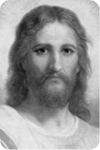 Journey-Jesus