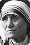 Journey-Mother-Teresa
