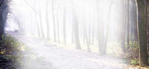 Journey-Trail-BG2